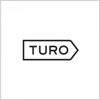 TDC Turo Directory Icon