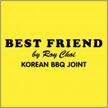 Best Friend Icon