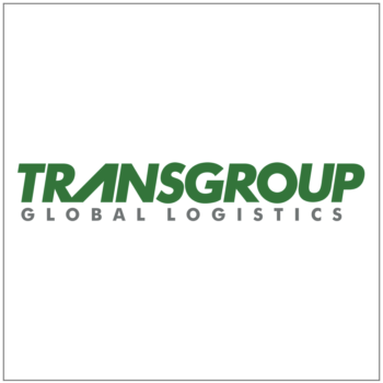 TDC Directory Transgroup Icon