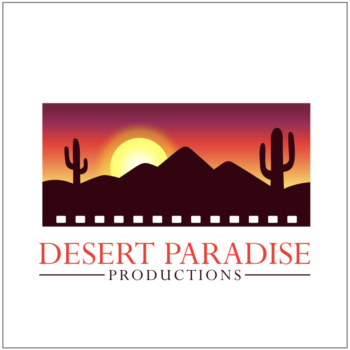 TDC Directory Desert Paradise Productions Icon
