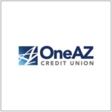 OneAZ Credit Union