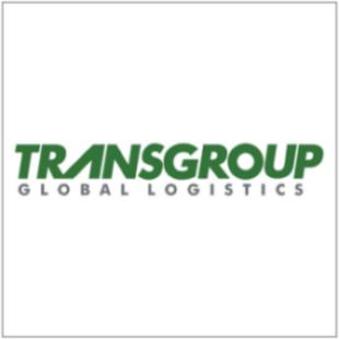 TransGroup Global Logistics
