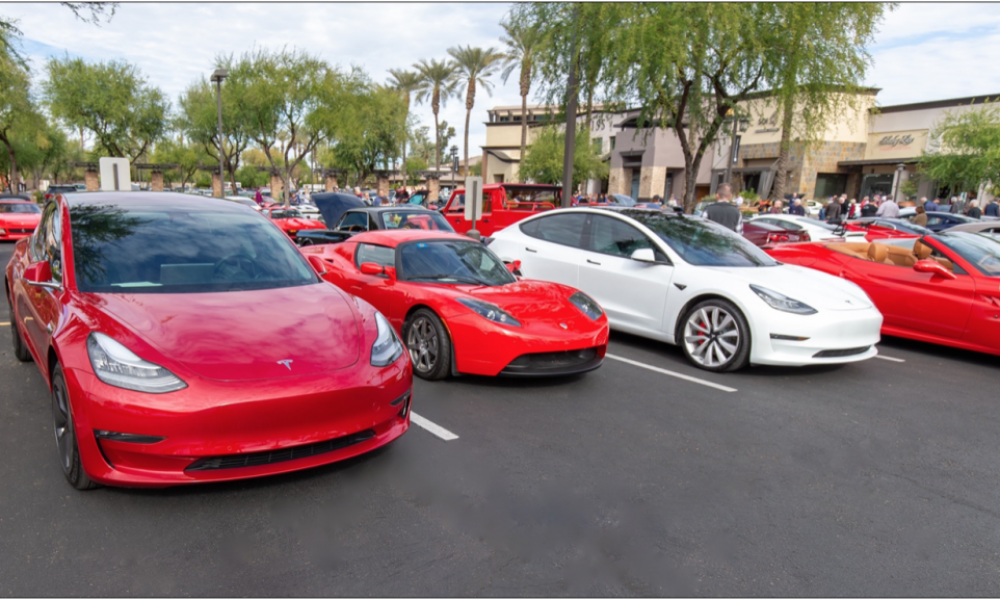 2018 CARS AND CIGARS RECAP