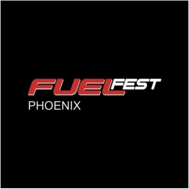 FuelFest Phoenix